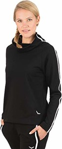 Sweter Trigema w stylu casual