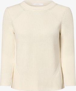 Sweter Hugo Boss z kaszmiru w stylu casual
