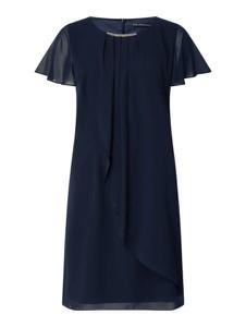 Sukienka Swing Curve
