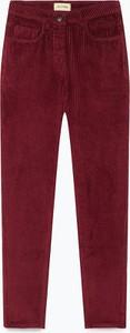 Spodnie American Vintage