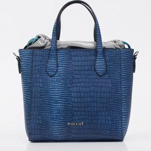 6c65a19cf7bda torebki ze skóry krokodyla - stylowo i modnie z Allani