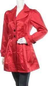 Płaszcz ok w stylu casual