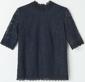 Bluzka Mohito z bawełny