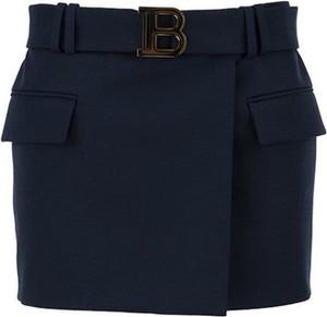 Spódnica Balmain mini