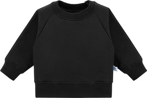 Bluza dziecięca Tuszyte dla chłopców z bawełny