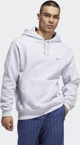 Bluza Adidas z płótna