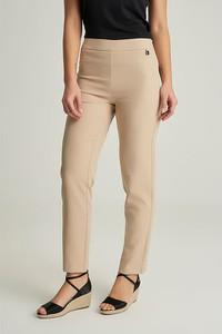 Spodnie MEXX w stylu klasycznym