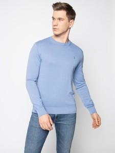 Sweter Trussardi Jeans