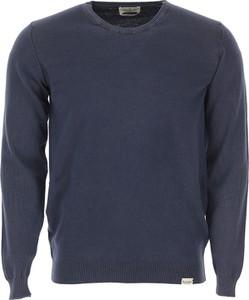 Sweter Brooksfield z bawełny