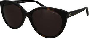 Okulary damskie Tommy Hilfiger