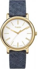 Zegarek damski Timex - TW2P63800 %