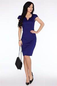 4cfa2dec4b sukienki góralskie nowoczesne - stylowo i modnie z Allani