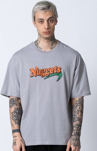 T-shirt Duuf