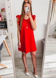 063fcf2e32 modne sukienki po 50 tce. - stylowo i modnie z Allani