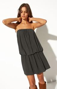 Sukienka CAHA