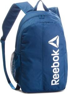 d495f712d2e40 plecak na laptopa reebok - stylowo i modnie z Allani