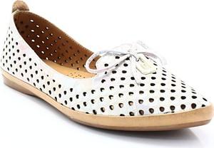 a15a18cb98520 włoskie buty damskie - stylowo i modnie z Allani