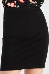 Spódnica Sinsay mini