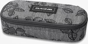 Piórnik Dakine School Case (azalea)