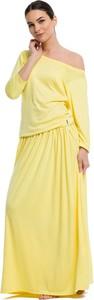 Sukienka Rennwear maxi