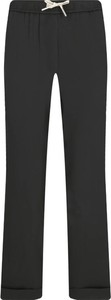 Spodnie Marella Sport