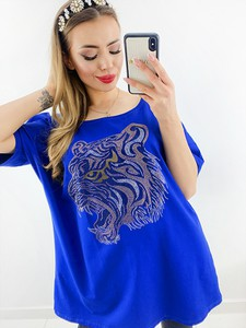 T-shirt Novvi.pl
