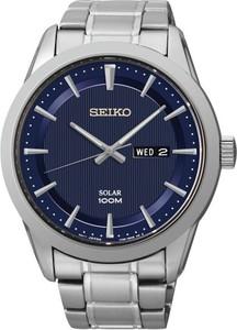 Zegarek Seiko SNE361P1 DOSTAWA 48H FVAT23%