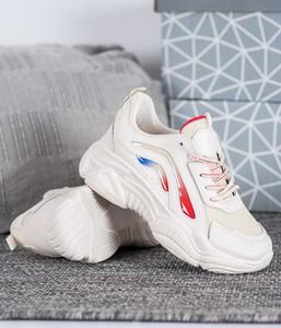 modne buty damskie sportowe stylowo i modnie z Allani