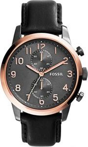Fossil Townsman FS4935 44 mm