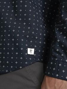 Koszula Tom Tailor Denim