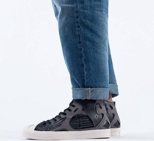 Buty męskie sneakersy Converse x Feng Chen Wang Jack Purcell 169008C