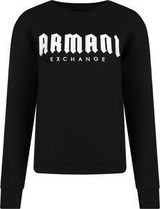 Bluza Armani Jeans w stylu casual