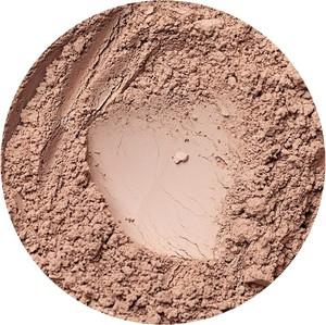 Annabelle Minerals Golden medium - podkład kryjący 4/10g