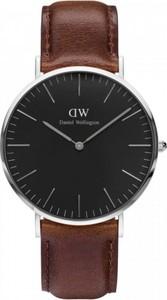 Zegarek Daniel Wellington DW00100131 Classic Bristol - Dostawa 48H - FVAT23%