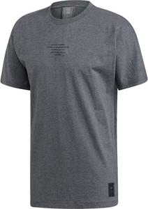 2ced6605d koszulka real madryt ronaldo - stylowo i modnie z Allani