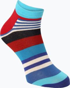 Skarpety Happy Socks w sportowym stylu