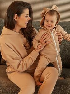 Odzież niemowlęca Elimeli