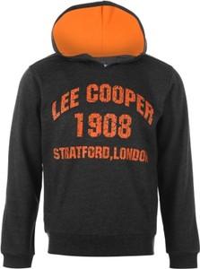 Bluza dziecięca Lee Cooper