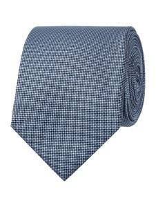Niebieski krawat Jake*s