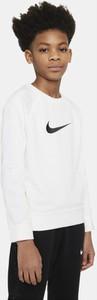 Bluza dziecięca Nike dla chłopców