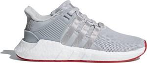 Buty męskie Adidas, kolekcja wiosna 2020