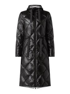 Płaszcz Beaumont Amsterdam w stylu casual