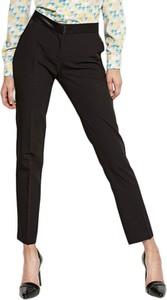 Spodnie Nife w stylu klasycznym