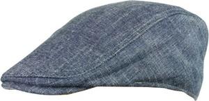 Czapka Pako Jeans