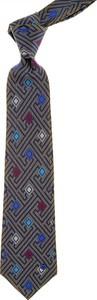 Krawat Mila Schon