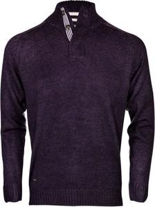 Sweter WARESHOP