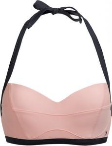 Różowy strój kąpielowy Outhorn w stylu casual