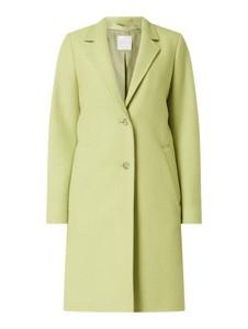 Płaszcz Boss Casualwear w stylu casual
