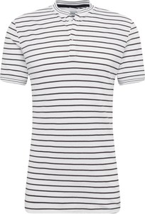 T-shirt Nowadays z dżerseju