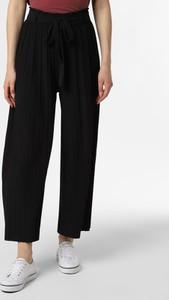 Czarne spodnie S.Oliver Black Label